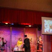 Неделя святых жен-мироносиц в г. Сокол Вологодской области | МОО «Союз православных женщин»