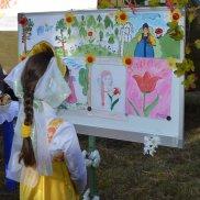 Об участии в празднике «Аксаковская осень» | МОО «Союз православных женщин»