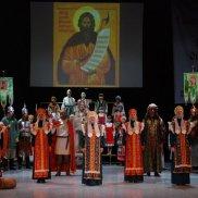 XVIII Богородично-Рождественские образовательные чтения «Традиция и новации: культура, образование, личность» | МОО «Союз православных женщин»