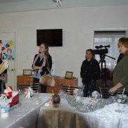 В Ульяновске открылся кризисный центр для женщин, попавших в трудную жизненную ситуацию | МОО «Союз православных женщин»