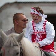 Фестиваль «Поверь в себя» для детей с ограниченными возможностями здоровья Ульяновской области | МОО «Союз православных женщин»