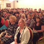 Новости из Белгородской области | МОО «Союз православных женщин»