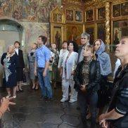Культурно-духовные традиции: взгляд из провинции | МОО «Союз православных женщин»