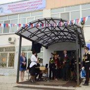 Межрегиональный проект «Беляевские чтения» | МОО «Союз православных женщин»