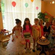 Первый шаг во взрослую жизнь | МОО «Союз православных женщин»