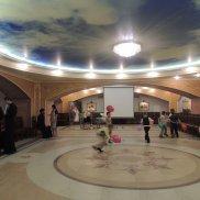 Вести из Ставропольского края   МОО «Союз православных женщин»