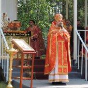 Молодежный форум «Отечества наследники» | МОО «Союз православных женщин»