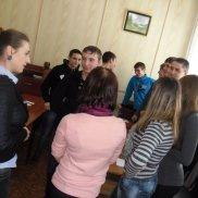Как создать счастливую семью? | МОО «Союз православных женщин»