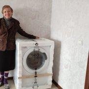 Помощь пенсионерам в Смоленской области | МОО «Союз православных женщин»