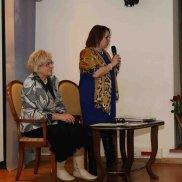 Война и мир Александра I. Благословенный старец. Кто он? | МОО «Союз православных женщин»