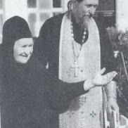 Подвиг во имя Бога и Родины | МОО «Союз православных женщин»