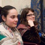 Спешите делать добро | МОО «Союз православных женщин»