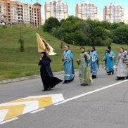 Новости из Чебоксар | МОО «Союз православных женщин»