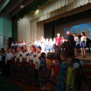 Славим жен-мироносиц! | МОО «Союз православных женщин»