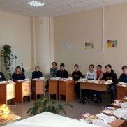 Православная Ассамблея «Наследие» (Ульяновская область)   МОО «Союз православных женщин»