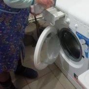 Помощь медицинским и социальным учреждениям Смоленской области   МОО «Союз православных женщин»