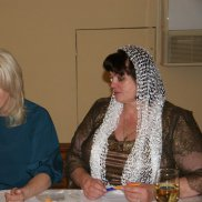 В Донской митрополии образовано региональное отделение Международной общественной организации «Союз православных женщин» | МОО «Союз православных женщин»