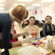 День матери | МОО «Союз православных женщин»