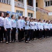 Дятьково – оазис хрусталя и православия | МОО «Союз православных женщин»