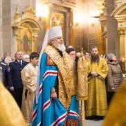 Всероссийский гражданский форум «Возлюби жизнь» | МОО «Союз православных женщин»