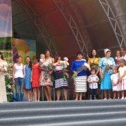 Верность и любовь: христианские добродетели в литературном творчестве | МОО «Союз православных женщин»