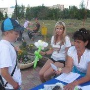 Жизнь полна смысла, когда есть семья… | МОО «Союз православных женщин»