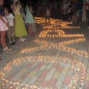 Дарите ромашки любимым в знак верности и чистоты… | МОО «Союз православных женщин»