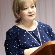 Оберегая очаг нашего Отечества | МОО «Союз православных женщин»