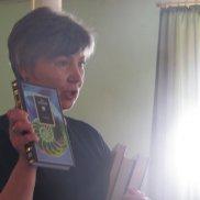 Члены Духовного конгресса женщин Казахстана и волонтёры клуба «КИТЕЖ» посетили детскую воспитательную колонию | МОО «Союз православных женщин»