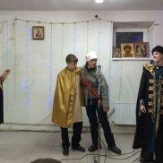 Долгожданное письмо из Луганска | МОО «Союз православных женщин»