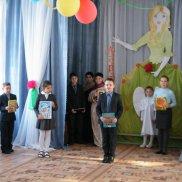 «Живое слово мудрости духовной» — День православной книги в Ульяновской области | МОО «Союз православных женщин»