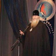 Союз женщин в г. Бердске Новосибирской области | МОО «Союз православных женщин»