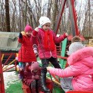 Масленица на Ставрополье | МОО «Союз православных женщин»