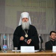 Твердость веры — основа жизни | МОО «Союз православных женщин»