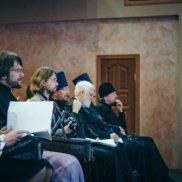 Первый Симбирский форум ВРНС «Современное миссионерское служение: традиции и новации» | МОО «Союз православных женщин»