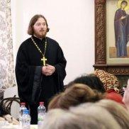 В православии — сила русская | МОО «Союз православных женщин»