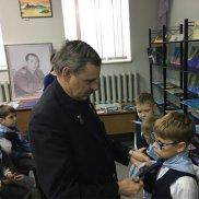 Межрегиональное библиотечное сотрудничество | МОО «Союз православных женщин»