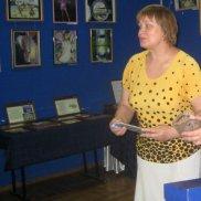 Хрустальная чистота сердец | МОО «Союз православных женщин»