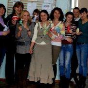 Народная кукла как средство сохранения русских православных традиций | МОО «Союз православных женщин»