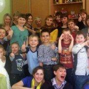 Школа развития семьи | МОО «Союз православных женщин»