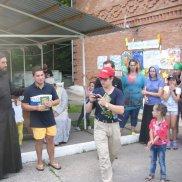 Духовная жизнь начинается с духовных поступков, возраст — мы еще молоды (Республика Хакасия) | МОО «Союз православных женщин»