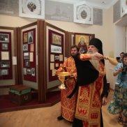 Радость благих дел | МОО «Союз православных женщин»