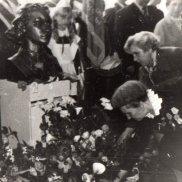 Операция «Дети». Подвиг Матрёны Исаевны Вольской   МОО «Союз православных женщин»