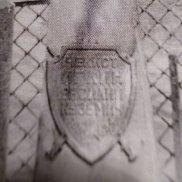 Бесприютный некрополь. Состояние Старого кладбища во Владимире вот уже много лет вызывает досаду у горожан и туристов | МОО «Союз православных женщин»