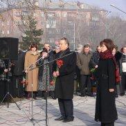 Надежда твой компас земной, а удача награда за смелость | МОО «Союз православных женщин»