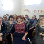 Печём блины мира (Ульяновская область) | МОО «Союз православных женщин»