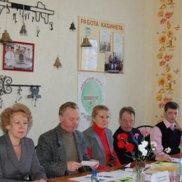 Мероприятия в Пензенской области | МОО «Союз православных женщин»