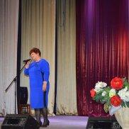Состоялась церемония награждения участников «Пасхального фестиваля-2019» для особенных детей (Смоленская область) | МОО «Союз православных женщин»