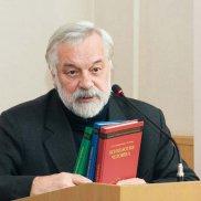 Системный кризис отечественного образования как угроза национальной безопасности России | МОО «Союз православных женщин»