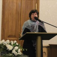 Конференция «Православное краеведение и просвещение» в этом году была посвящена 100-летию создания Союза православных женщин | МОО «Союз православных женщин»